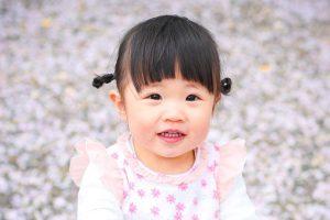 子どもが口呼吸をしていたら要注意!口呼吸は歯並びに悪影響をおよぼします アイキャッチ画像