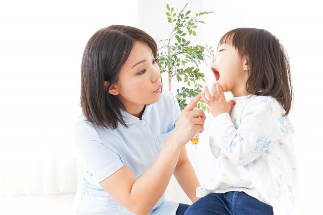 矯正の前にまず口呼吸を治しましょう! 口で呼吸するリスク
