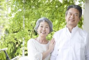 歯と脳の重要な関係